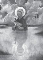Ehren-Salazar-1