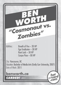 Ben-Worth-2