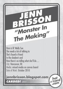 Jenn-Brisson-2
