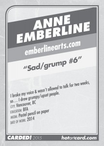 Anne Emberline