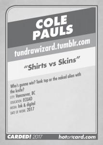 Cole_Pauls-2