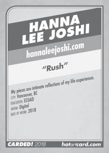 Hanna Lee Joshi.indd