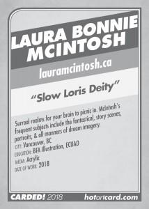 Laura Bonnie McIntosh.indd