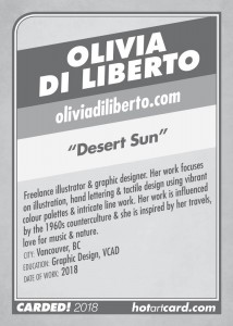 Olivia Di Liberto.indd