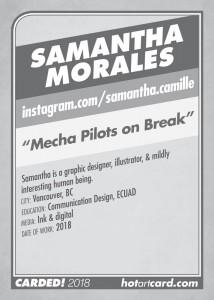 Samantha Morales.indd