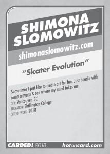 Shimona Slomowitz.indd