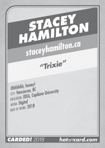 Stacey Hamilton.indd