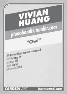Vivian_Huang-2